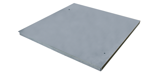 Platform scale R4 Access - R4-S Access